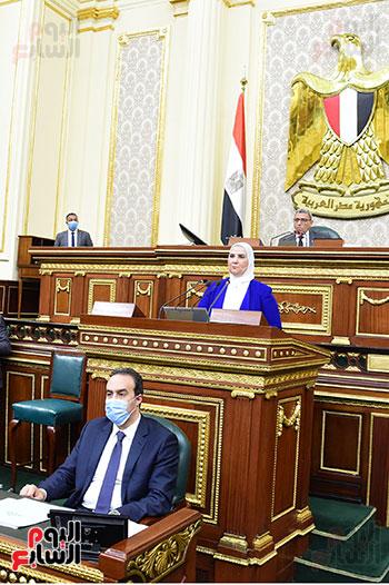 مجلس النواب (4)
