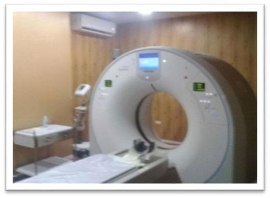 مستشفى حورس (3)