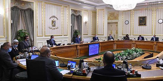 مجلس الوزراء (10)