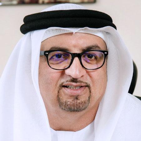 حميد محمد بن سالم