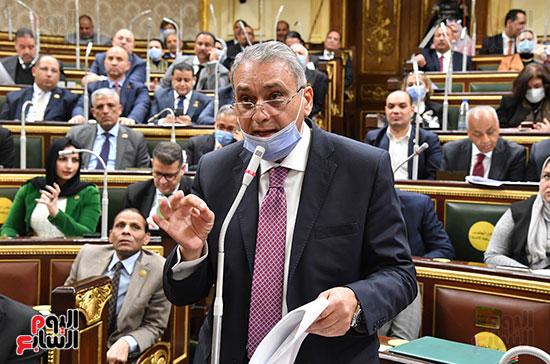 مجلس النواب (16)