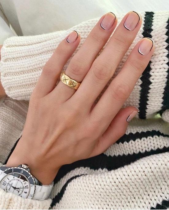 Winter nail art ideas (4)