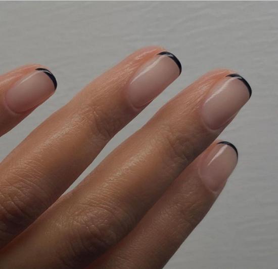 Winter nail art ideas (6)