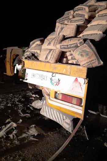 ضحايا أتوبيس طريق أبوسمبل جنوب أسوان (3)