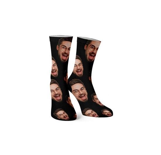 جوارب