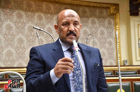 الجلسة العامة لمجلس النواب (44)