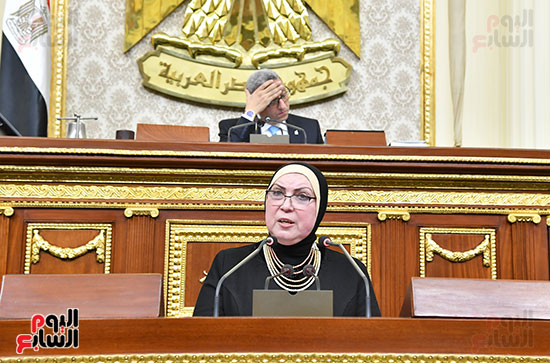مجلس النواب (9)