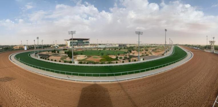 سباق كأس السعودية
