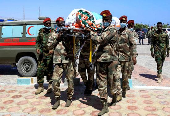 2021-02-01T123818Z_1430945694_RC2OJL925PQ7_RTRMADP_3_SOMALIA-SECURITY