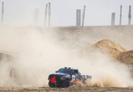 سباق السيارات فى مصر (2)