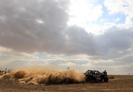 سباق السيارات فى مصر (8)
