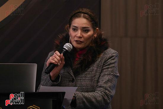 شركة فاركو تطلق مؤتمر القمة الثانى (1)