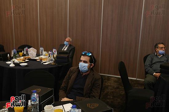 شركة فاركو تطلق مؤتمر القمة الثانى (20)