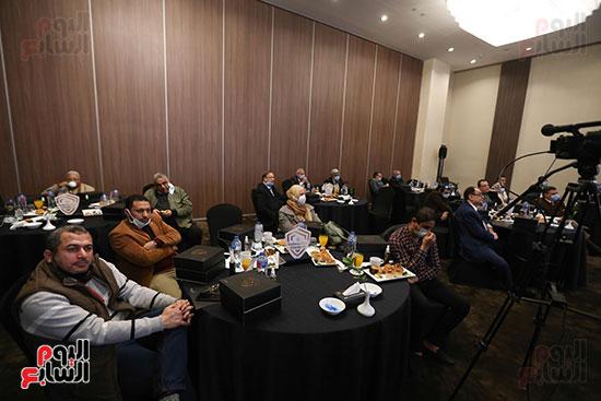شركة فاركو تطلق مؤتمر القمة الثانى (30)