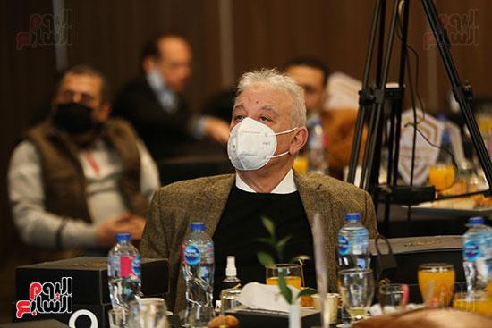شركة فاركو تطلق مؤتمر القمة الثانى (24)