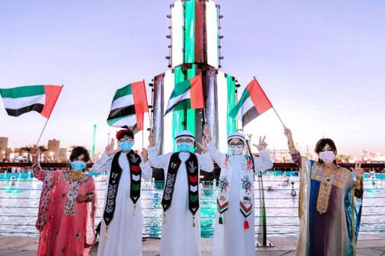 مهرجان الشيخ زايد للتراث (9)