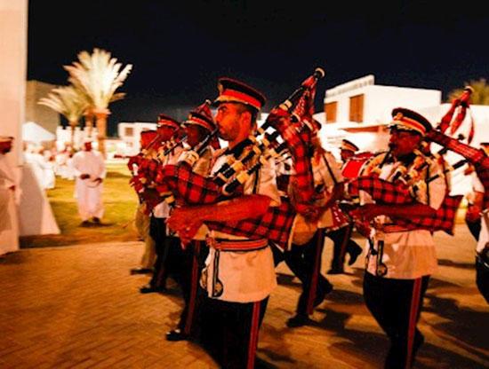 مهرجان الشيخ زايد للتراث (22)