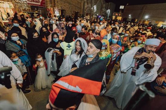 مهرجان الشيخ زايد للتراث (10)