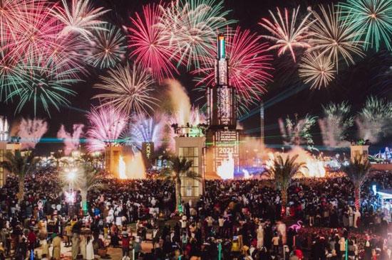 مهرجان الشيخ زايد للتراث (13)