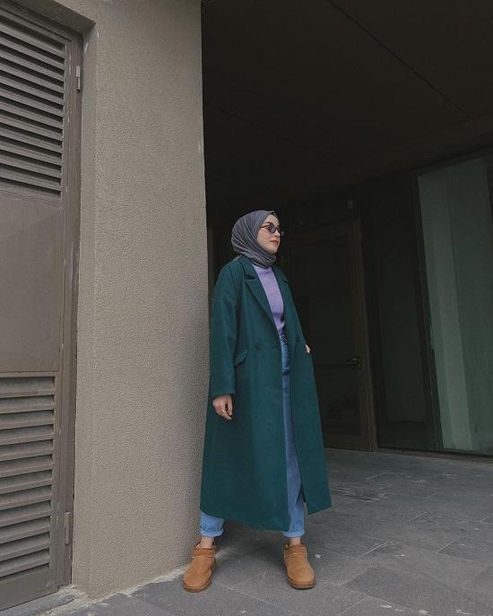 ملابس محجبات لربيع 2021 (9)