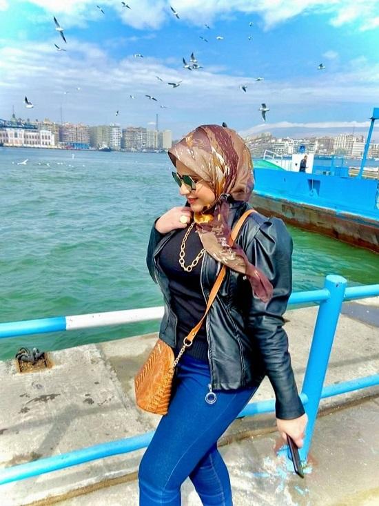 رانا حلمي