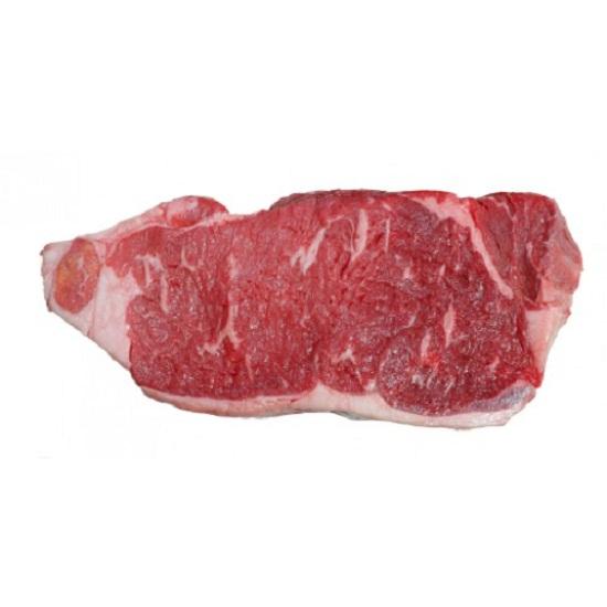 طريقة عمل ستيك اللحم بصوص المشروم (3)