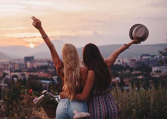 برج الحوت والصداقة  (2)