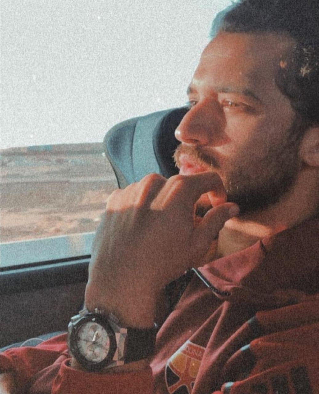 عمر رضوان (5)