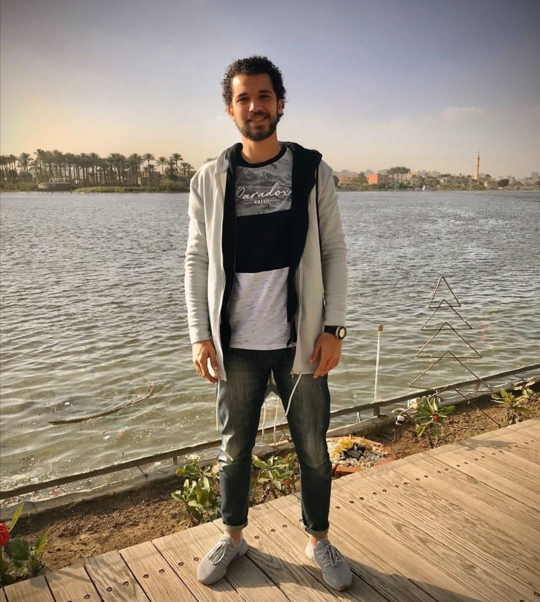 عمر رضوان (8)