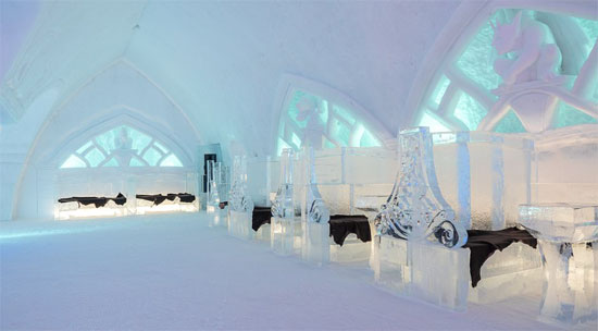 فندق الجليد (18)