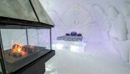 فندق الجليد (12)