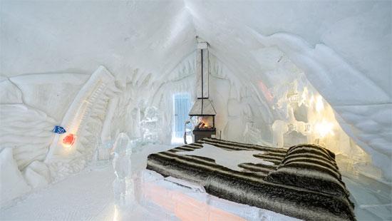 فندق الجليد (14)