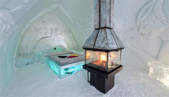فندق الجليد (13)