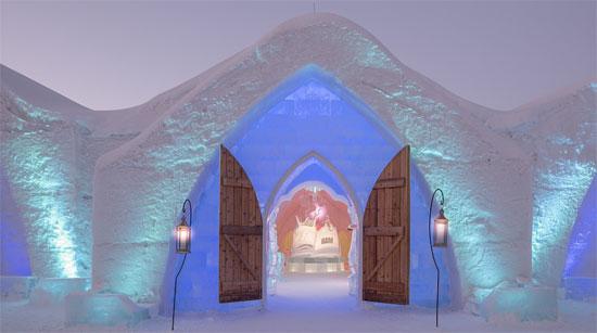 فندق الجليد (19)