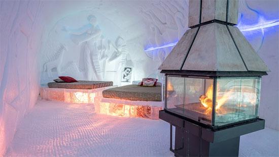 فندق الجليد (11)
