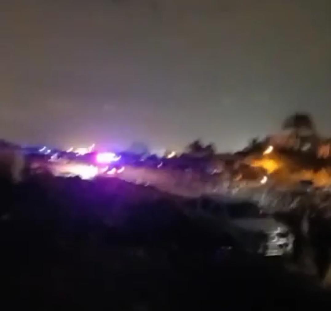 قوات الإنقاذ تواصل البحث عن ضحايا مركب الإسكندرية (2)