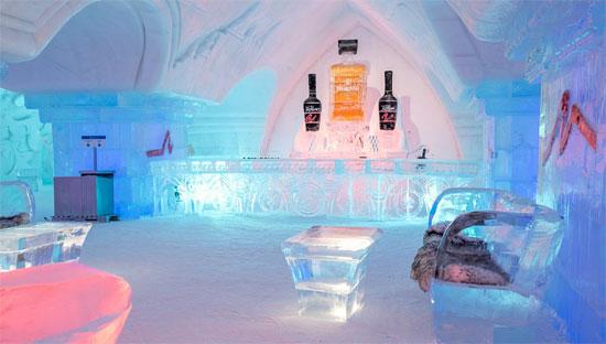 فندق الجليد (16)