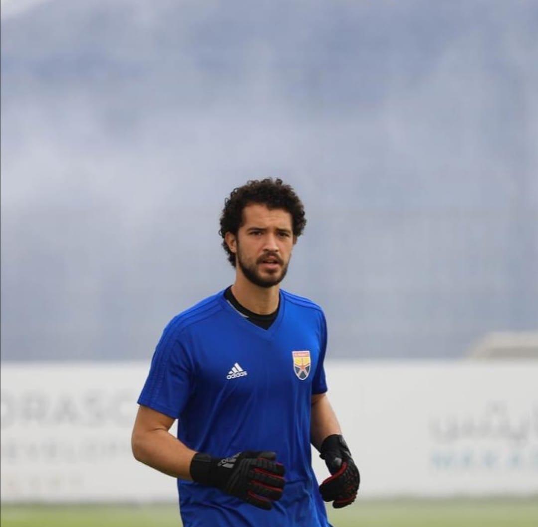 عمر رضوان (3)
