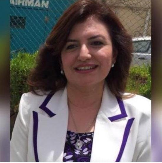 الدكتورة-هالة-المنوفي-وكيل-طب-أسنان-جامعة-مصر