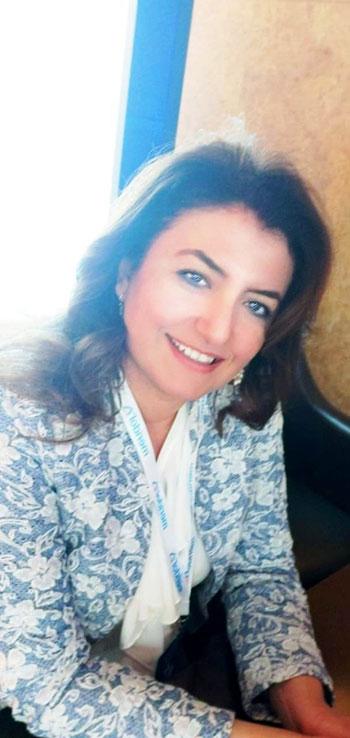 د.-هالة-المنوفي
