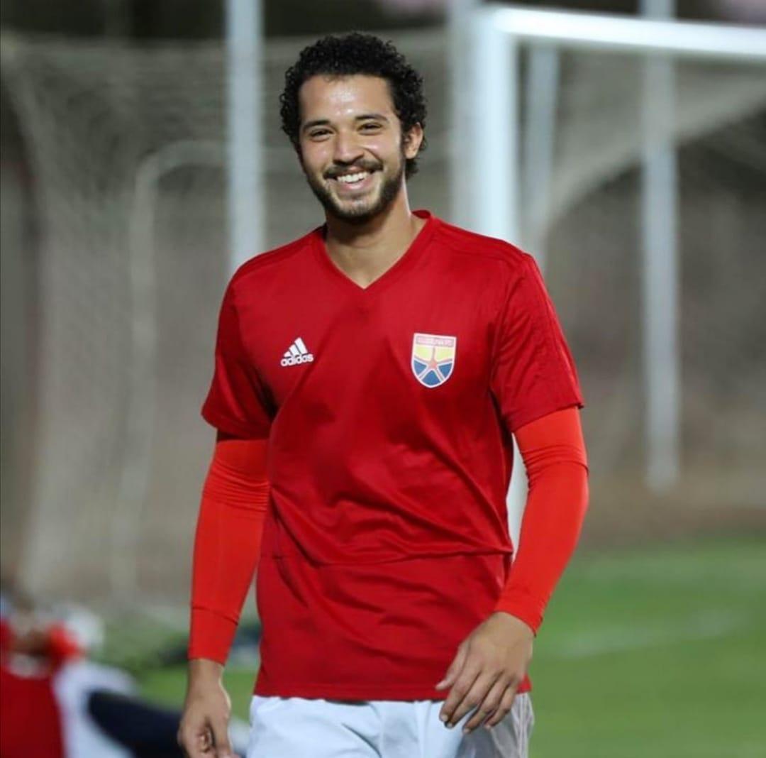 عمر رضوان (10)