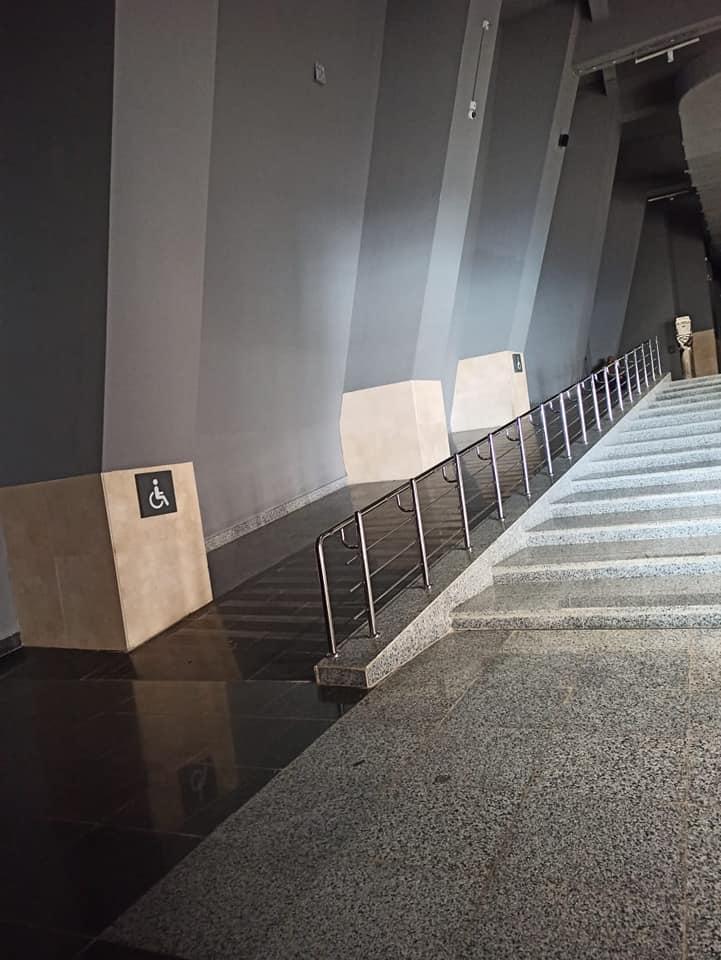 المتحف مستعد لاستقبال ذوي الهمم (4)