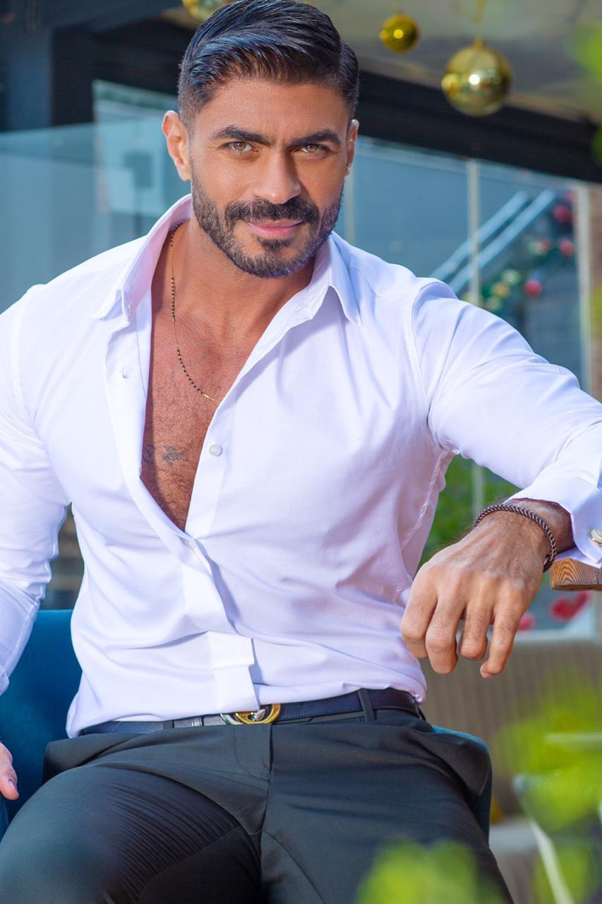 خالد سليم (3)
