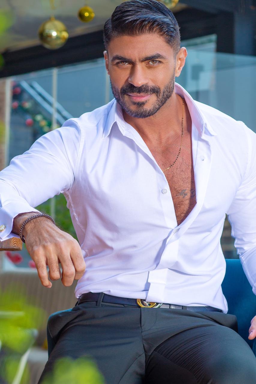 خالد سليم (2)