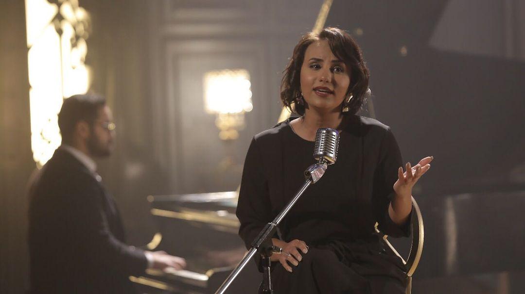 نور عبد السلام (1)