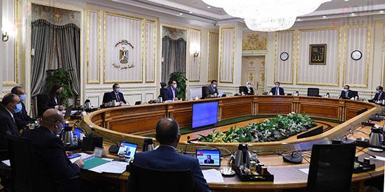 مجلس الوزراء (6)