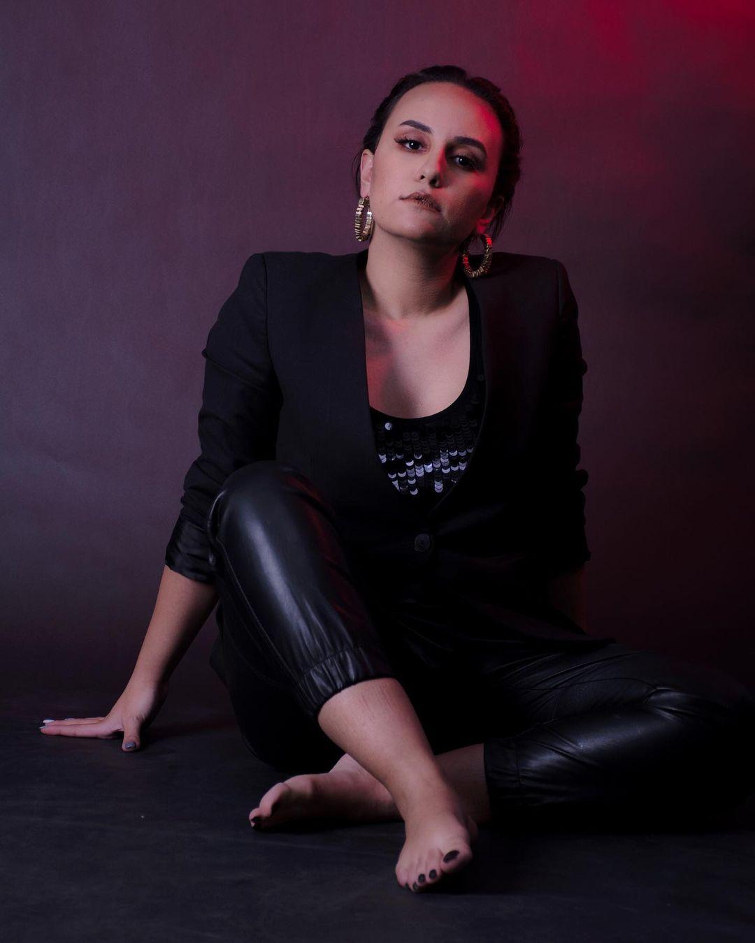 نور عبد السلام (4)