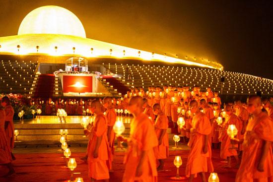 2021-02-26T170523Z_1886032728_RC2H0M91DWYS_RTRMADP_3_HEALTH-CORONAVIRUS-THAILAND-RELIGION