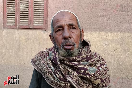 سكان-عقار-المنوفية-المنهار-(3)