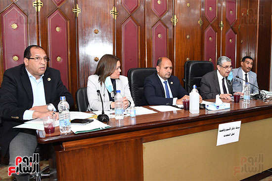 لجنة الطاقة (3)